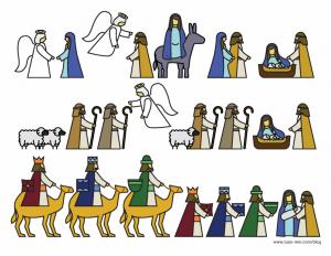 Nativity_2012_TuanMinBlog