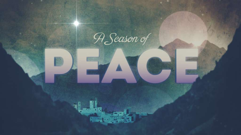 ks1 peace be inspirational. Black Bedroom Furniture Sets. Home Design Ideas
