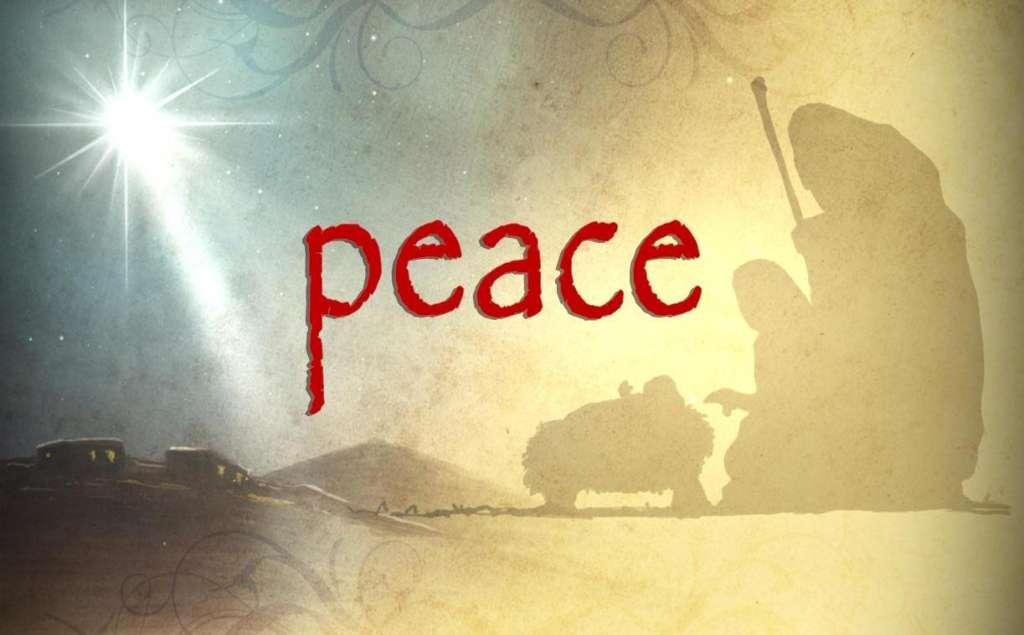ks2 peace and visitors be inspirational. Black Bedroom Furniture Sets. Home Design Ideas
