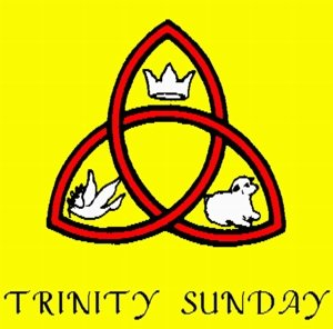 trinity-sunday-clip-art-15