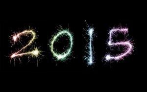 new-year-2015-hd