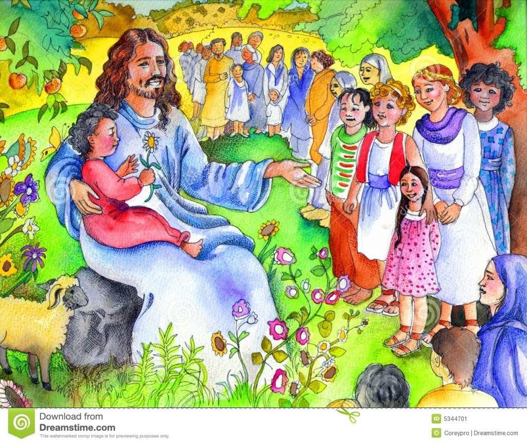 Ks1 gathering be inspirational - Child jesus images download ...