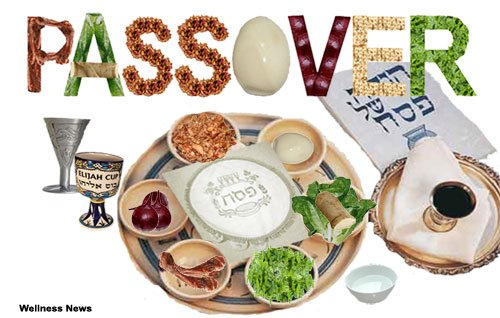 passover2011tradition[1]