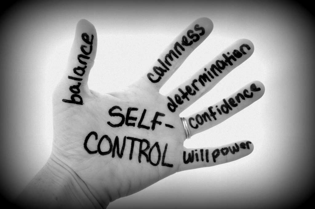 Image result for self discipline