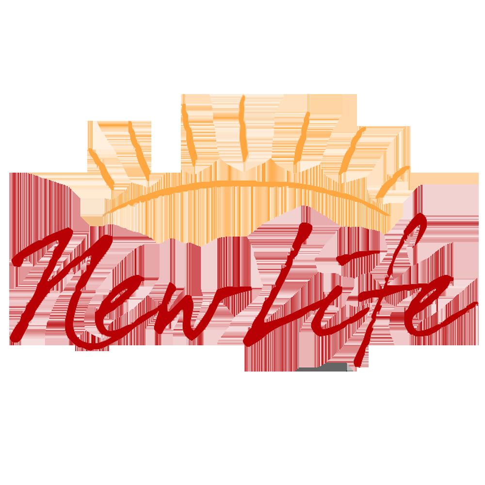 Ks2 New Life Be Inspirational
