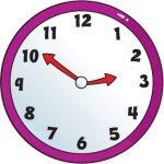 colorful-clock-clipart-CIRCLE_CLOCK
