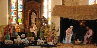 nativity-scene-triel-sur-seine-church-29274545